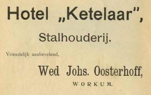 hotel-ketelaar-03