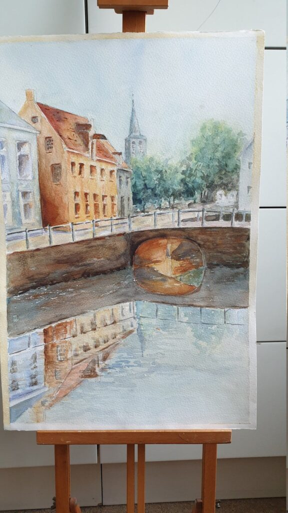 Bron: https://www.etsy.com/nl/listing/708264883/amersfoort-ketelaarsbrug-en-st?ga_order=most_relevant&ga_search_type=all&ga_view_type=gallery&ga_search_query=churchtower&ref=sr_gallery-1-4